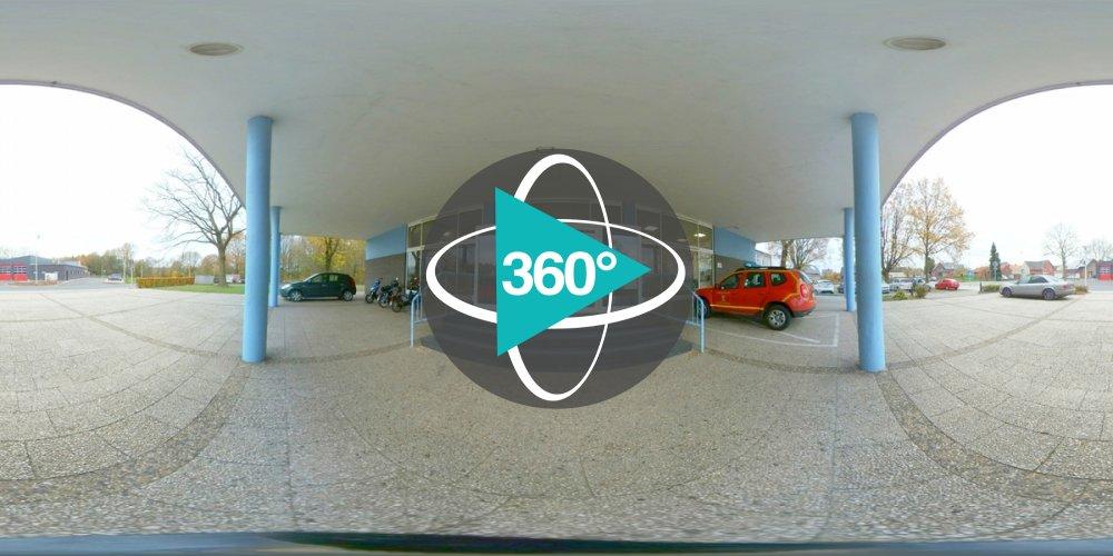 Play '360° - rundgang-haaren