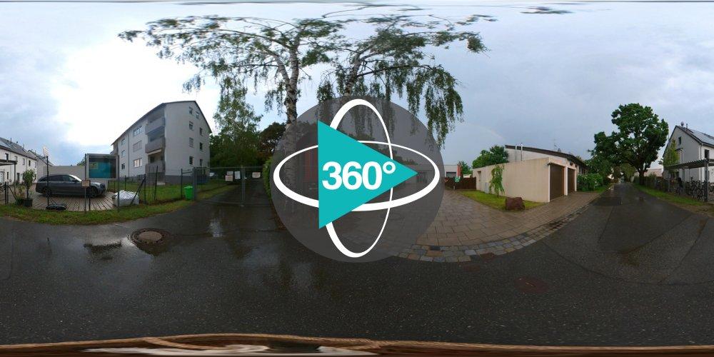 Play '360° - Kita Herz Jesu Kindergarten