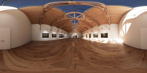 Play '360° - Fotoausstellung