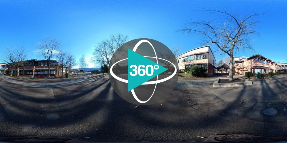 Play '360° - Eichbottschule 360° Leingarten