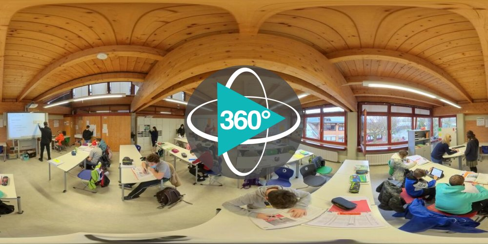 Play '360° - GMSInfo