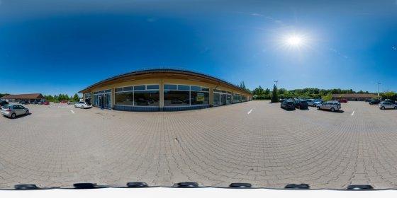 Play '360° - Gewerbehof