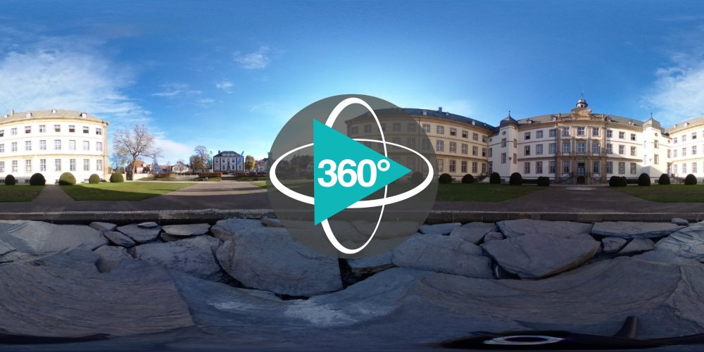Play '360° - MauriTour (selbstständig)