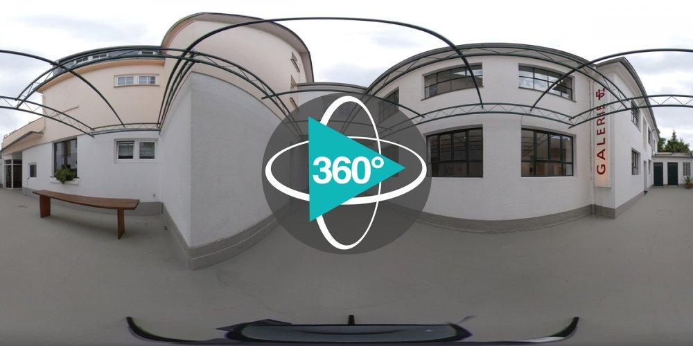 Play '360° - HLP-Galerie