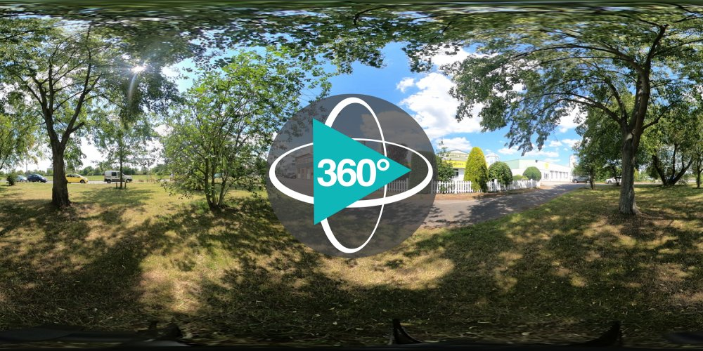 Play '360° - Kunstforum