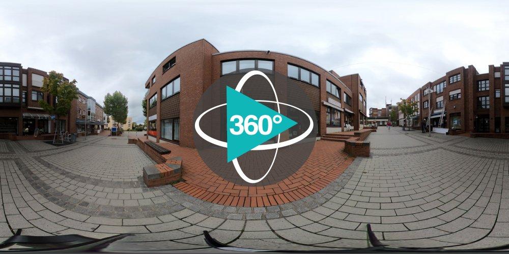 Play '360° - MMD Kunstraum Meckenheim