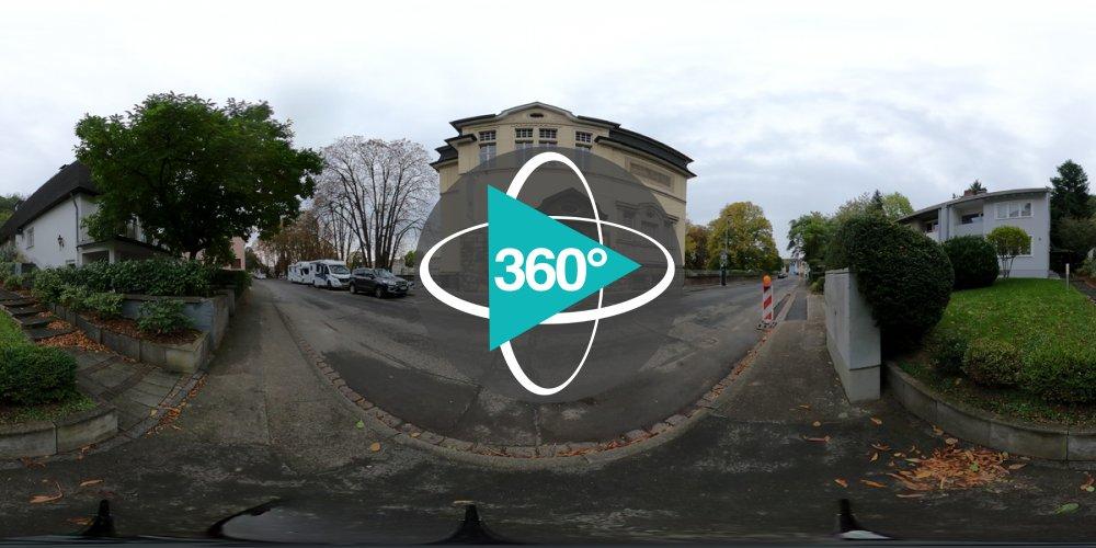 Play '360° - Cornelia Harss