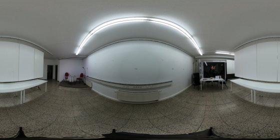 Play '360° - Sonoda