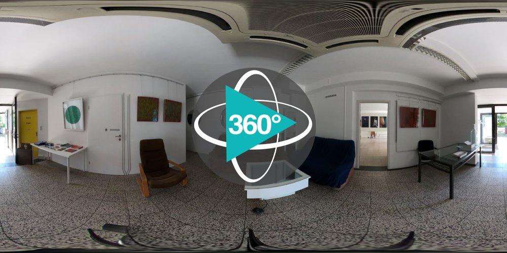 Play '360° - Ausstellung