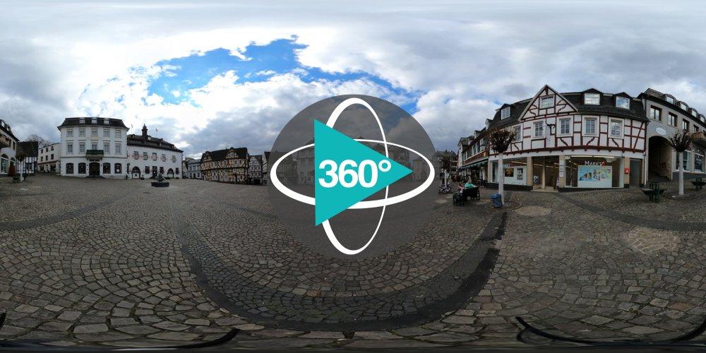 Play '360° - Kunstverein Linz