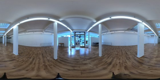 Play '360° - Kunstverein Linz