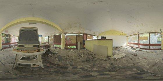 Play '360° - Wolff Fotoarbeiten