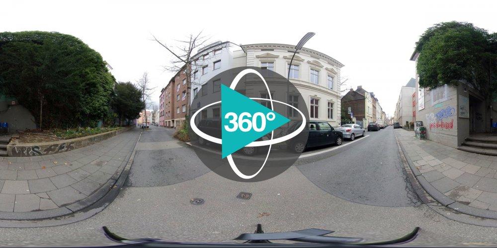 Play '360° - Bunker
