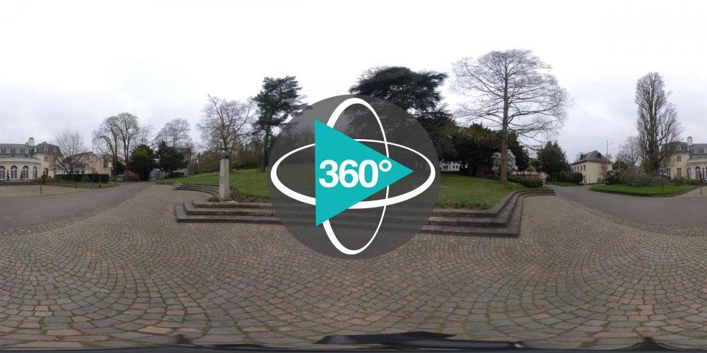 Play '360° - CoronaART