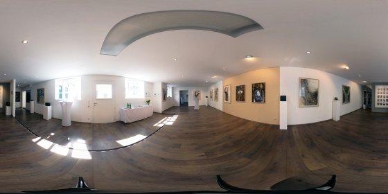 Play '360° - HLP
