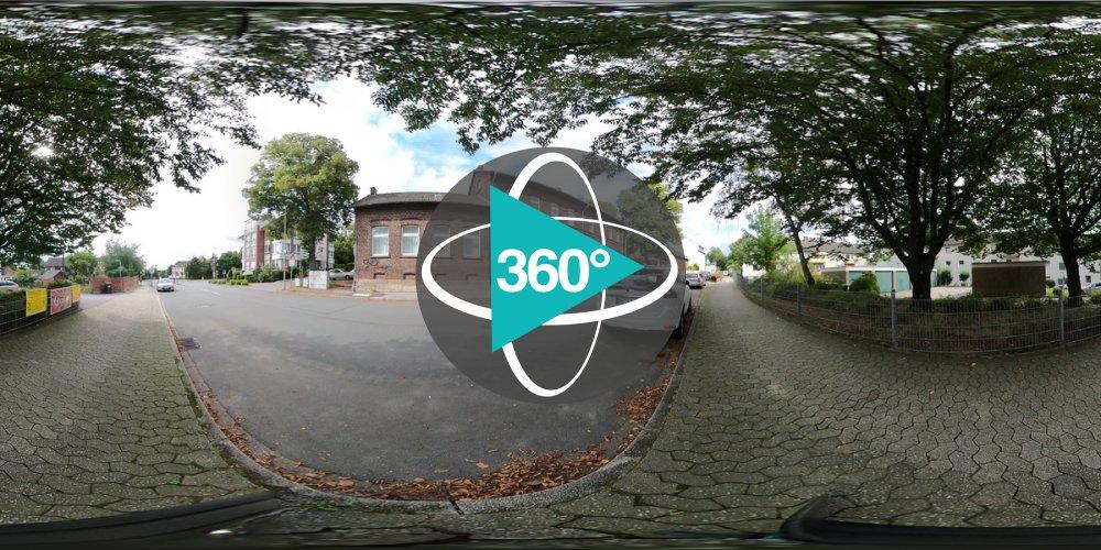 Play '360° - KunstHaus Erkrath - Mitgliederausstellung 21