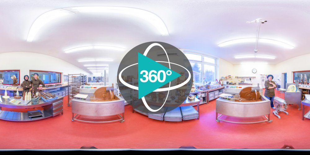 Play '360° - Manufaktur