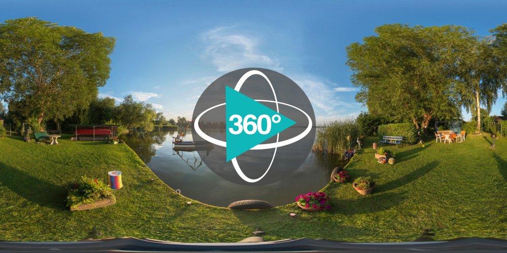 Play '360° - Freizeit