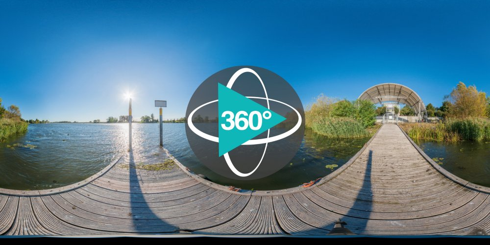 Play '360° - Kultur