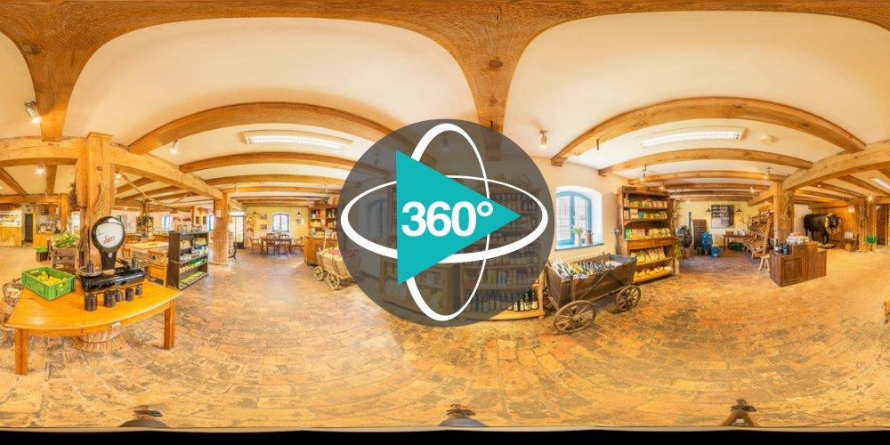 Play '360° - Stellenmarkt