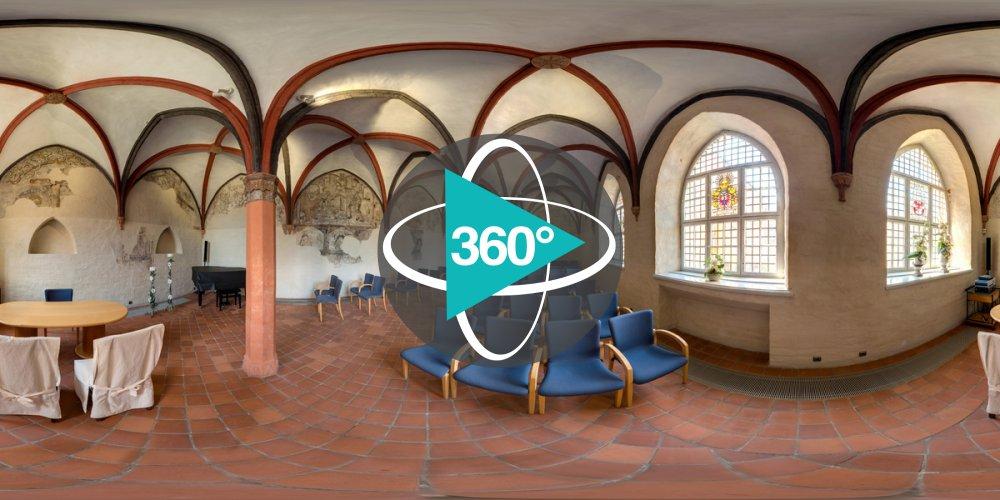 Play '360° - Veranstaltungen