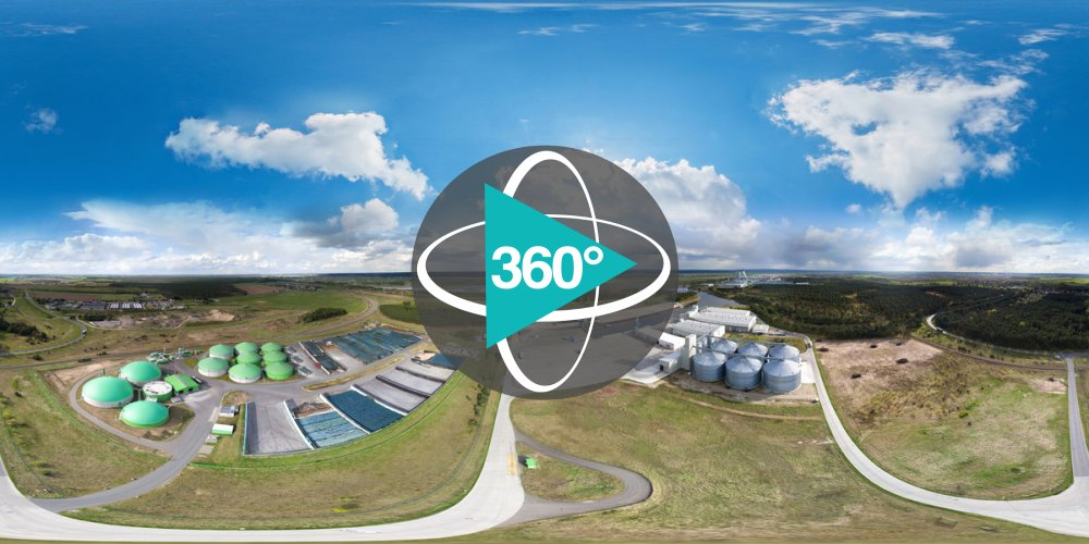 Play '360° - Industriegebiet