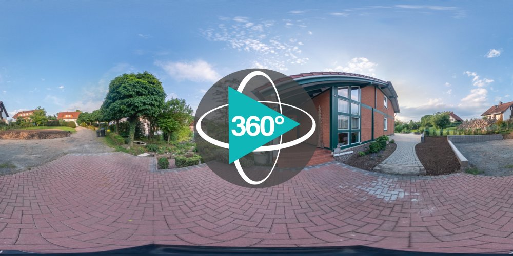 Play '360° - Sterkelshausen