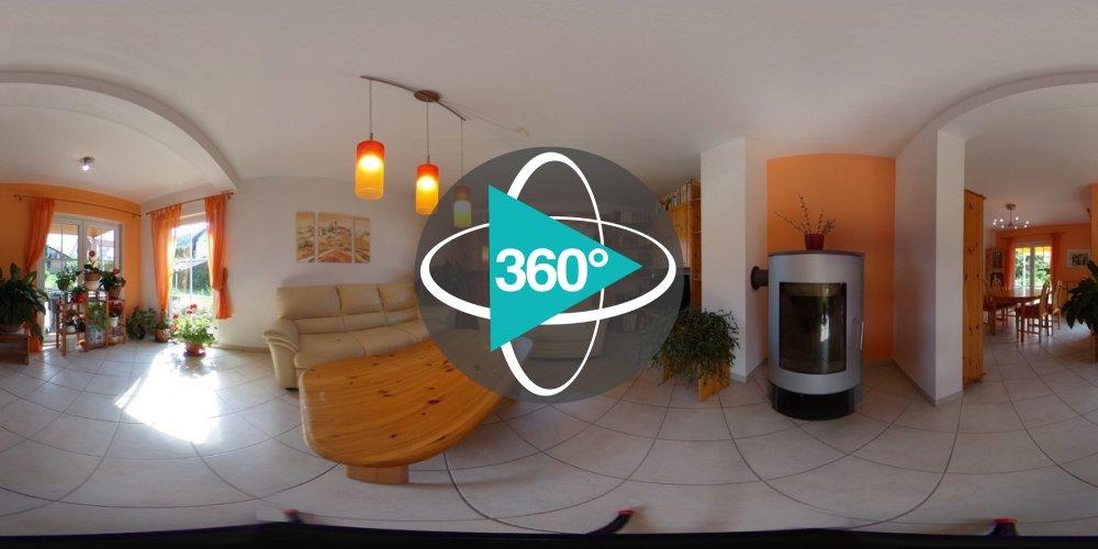 Play '360° - Beispielhaus