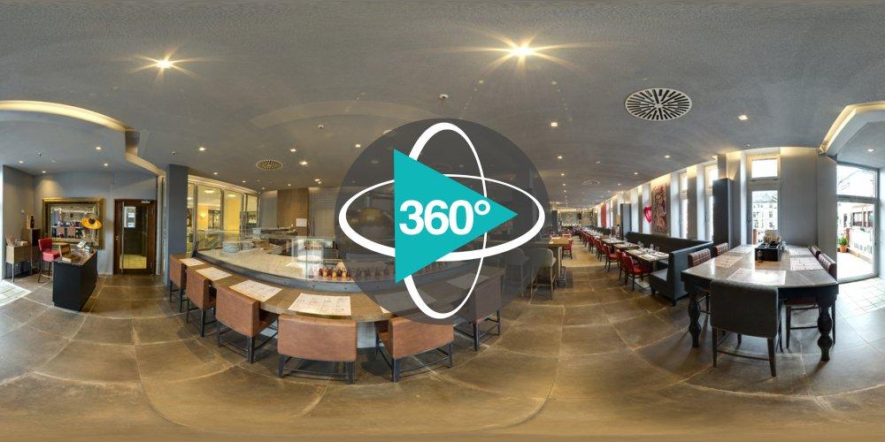 Play '360° - LOUIS Bad Homburg