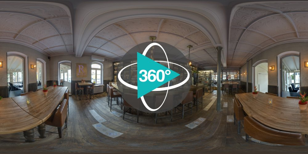 Play '360° - ROCCO Bad Soden