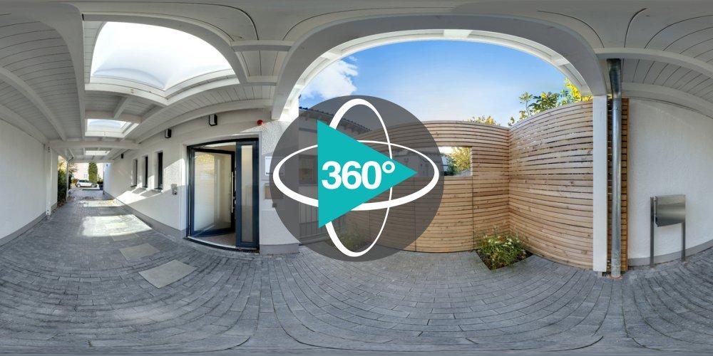 Play '360° - STATIONÄRES HOSPIZ Hagen eV