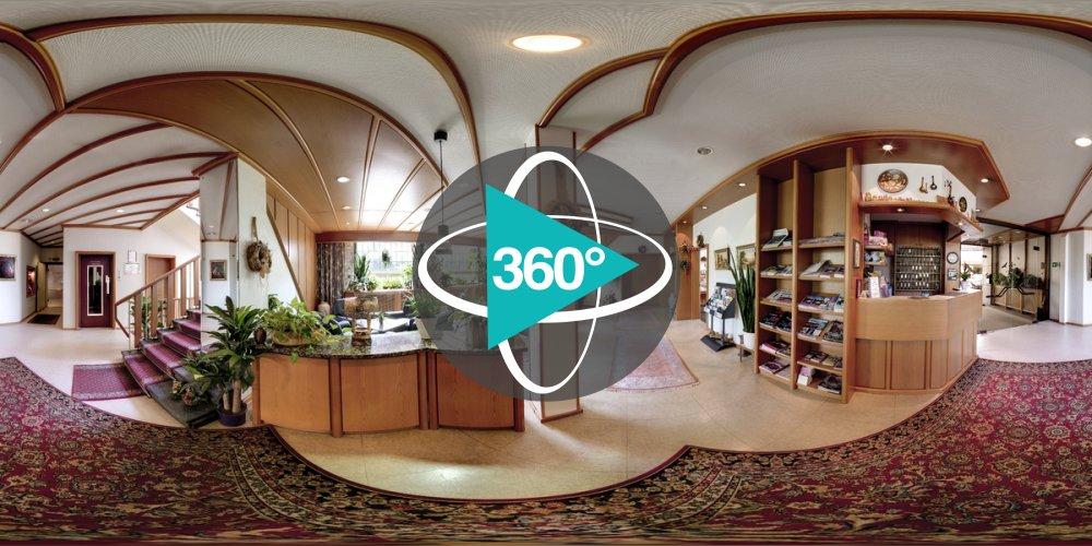 Play '360° - HAGEN