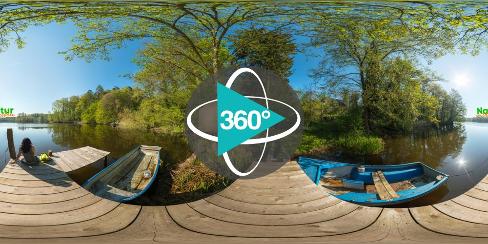 Play '360° - Naturlehrpfad Demo