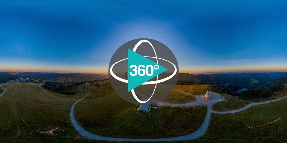 Play '360° - VR-Naturpfad_ Demo/TR
