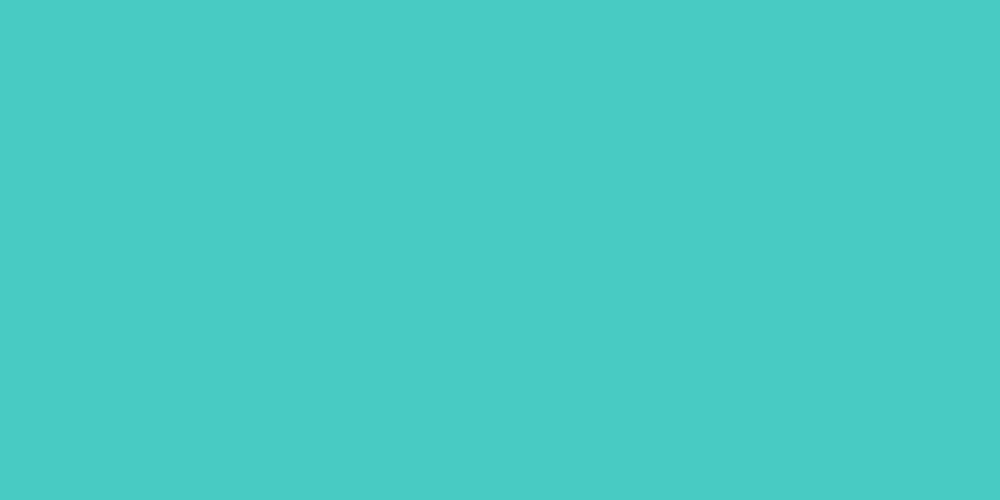 Play '360° - Planplatten