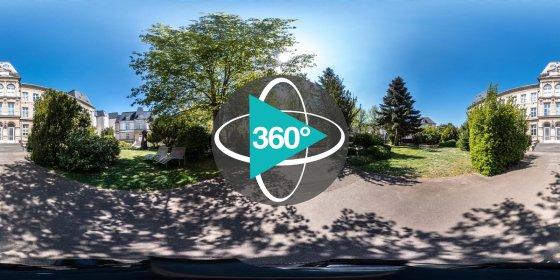 Play '360° - LGE (sous-titres français)