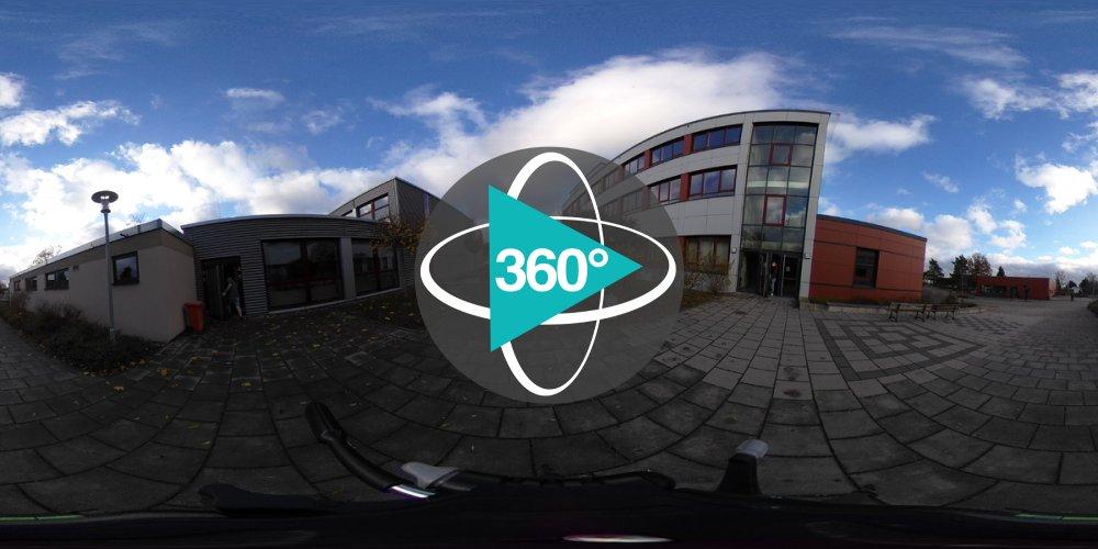 Play '360° - Sport