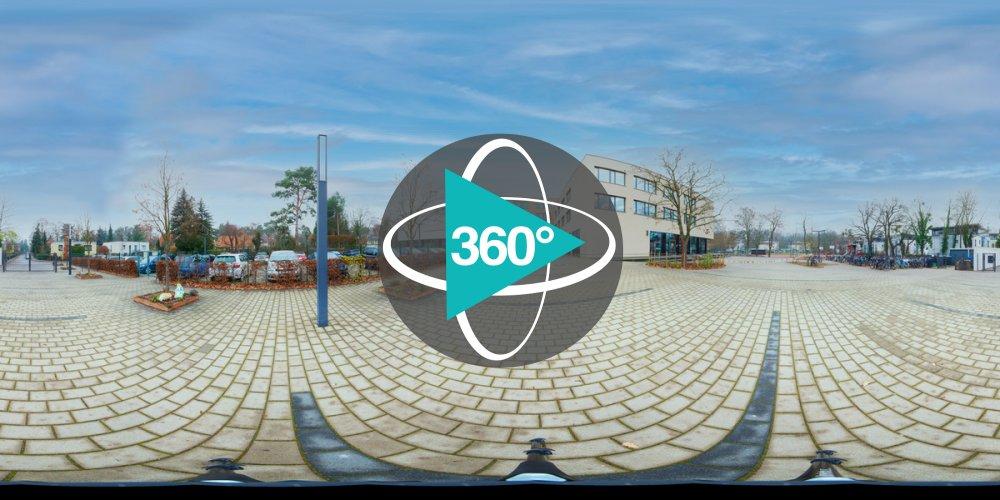 Play '360° - Katholische Marienschule Potsdam (OS)