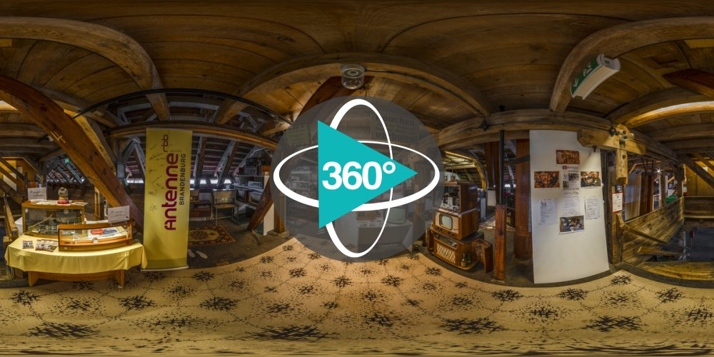 Play '360° - KHB Radio kopie