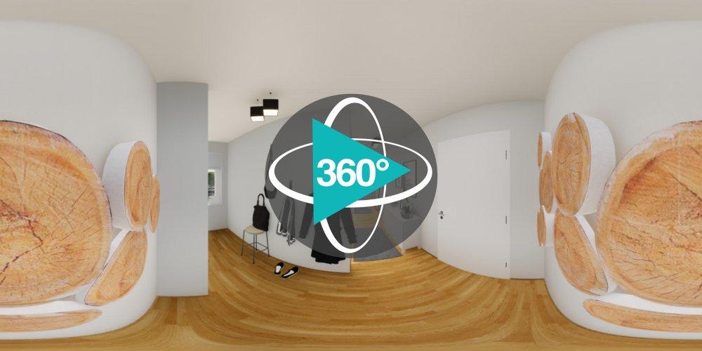 Play '360° - Vivre - Penthouse