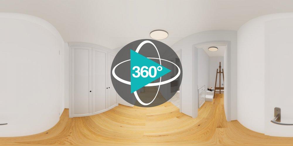 Play '360° - Blanc128