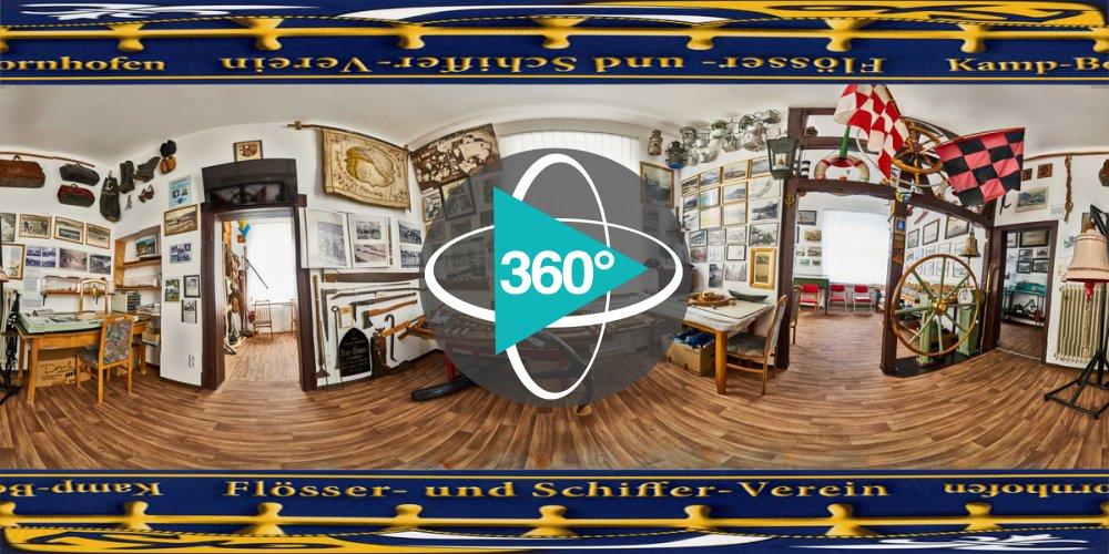 Play '360° - Raum 1