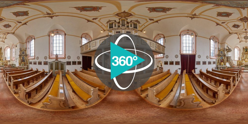 Play '360° - Helferskirchen