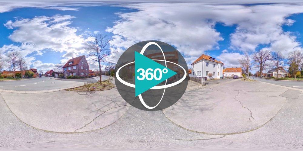 Play '360° - Eltze stellt sich vor