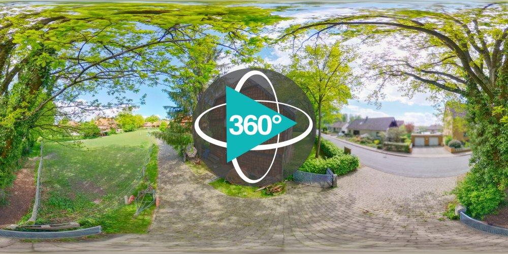 Play '360° - Heimatmuseum Edemissen - virtueller Rundgang