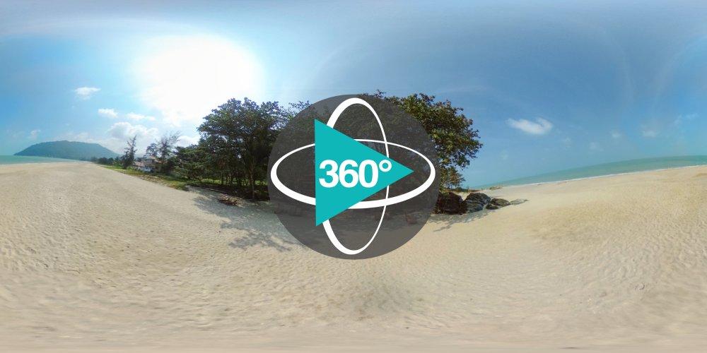 Play '360° - Thailand Khanom Hill Resort
