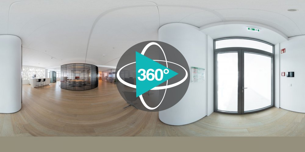 Play '360° - Showroom Geseke DE+