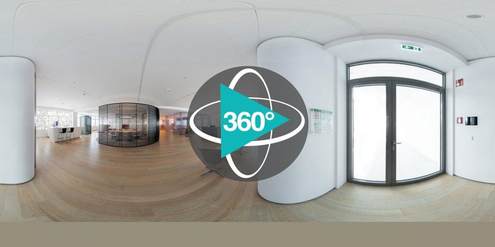 Play '360° - Showroom Geseke DE