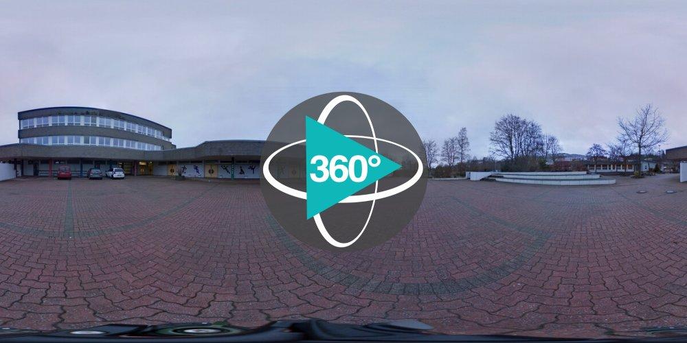 Play '360° - Virtueller Rundgang Erich Kästner Realschule