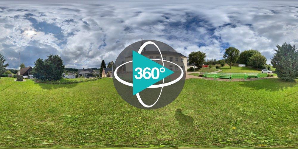 Play '360° - Virtueller Rundgang
